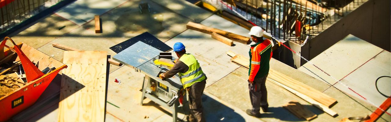 לימודי הנדסת בניין בשנקר הנדסאים
