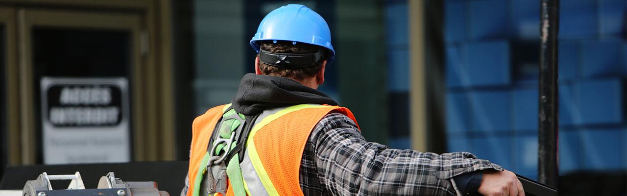 קורס ממונה בטיחות - שנקר הנדסאים