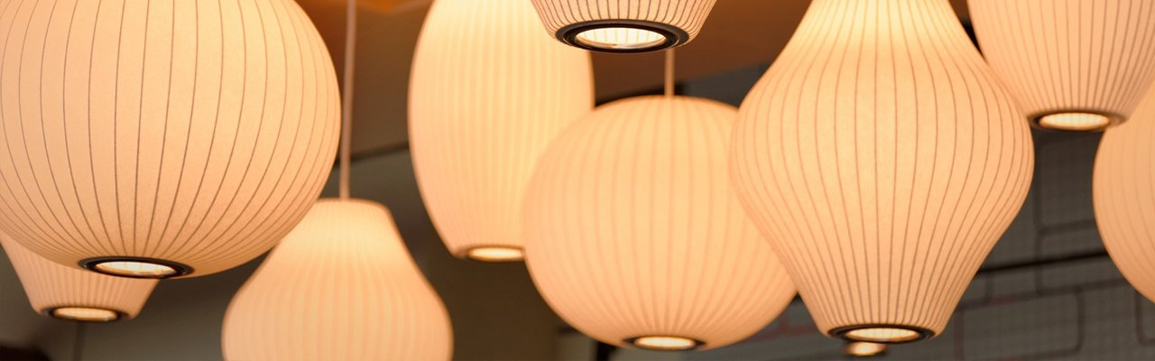 קורס עיצוב תאורה - שנקר הנדסאים