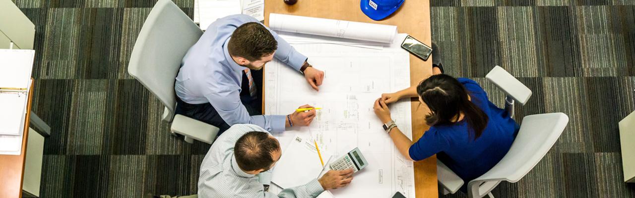קורס ערבית מדוברת לענף הבניה - שנקר הנדסאים