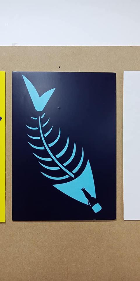 צבי פלדמן חוצפה ישראלית הנדסאי עיצוב מדיה - שנקר הנדסאים